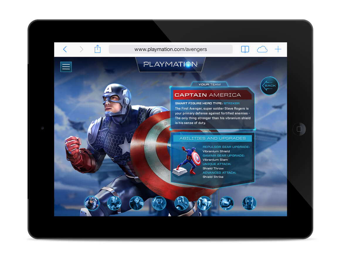 Avengers_website_ipad_Cap