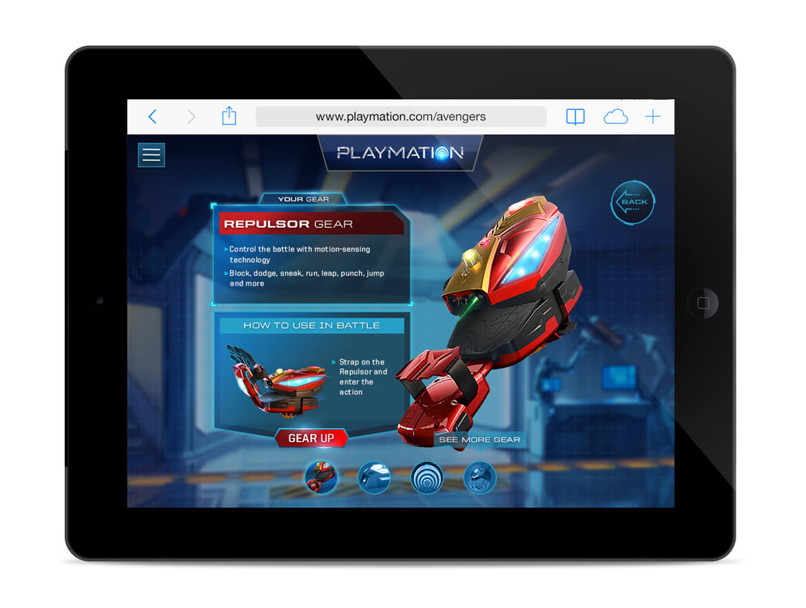 Avengers_website_ipad_repulsor
