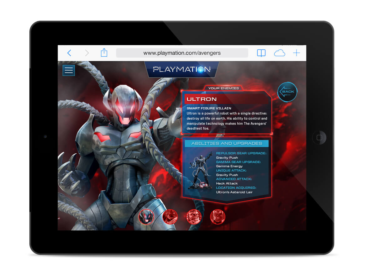 Avengers_website_ipad_ultron