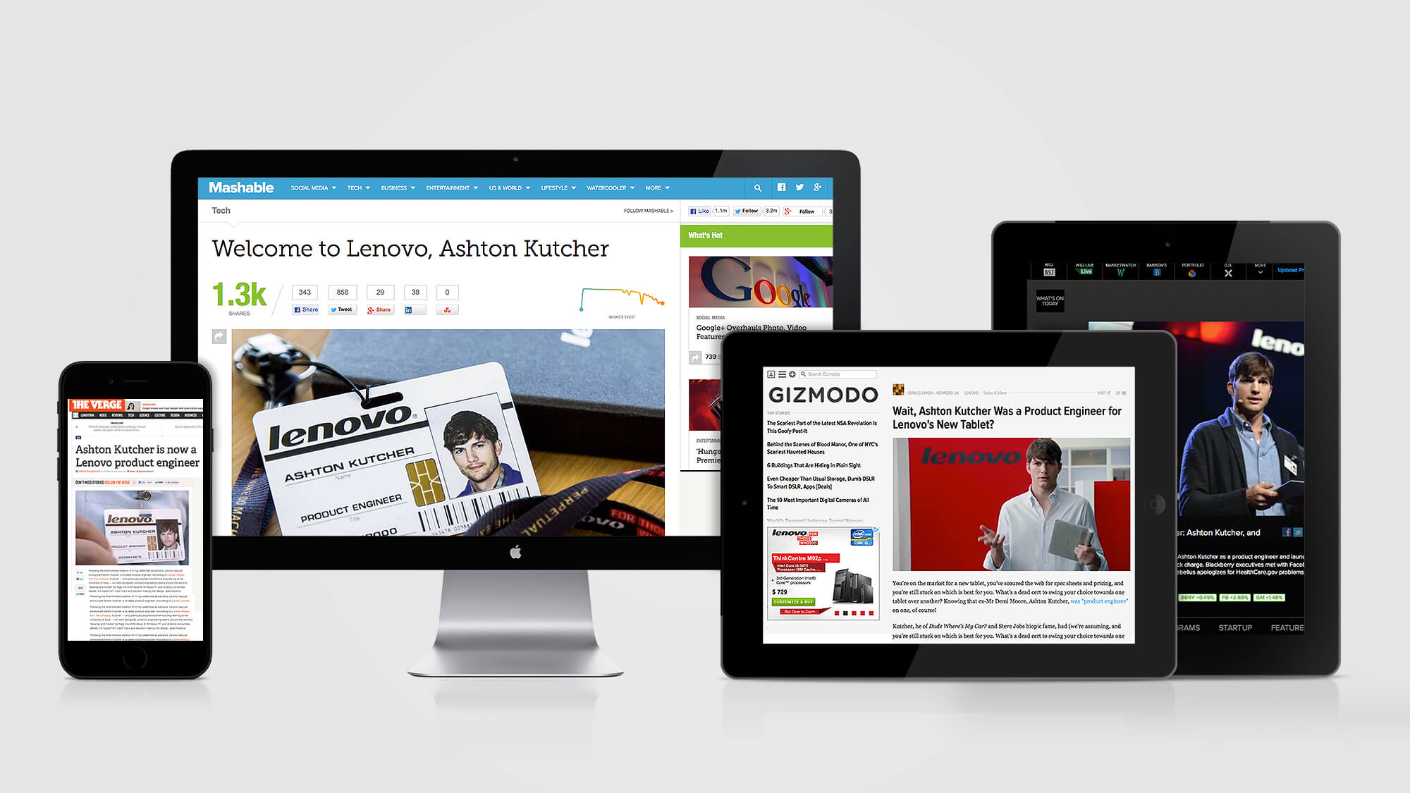 Lenovo-Tablet-Press