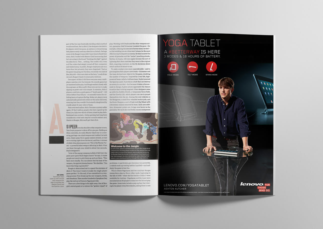 Lenovo-Yoga-Tablet-print-spread-tech