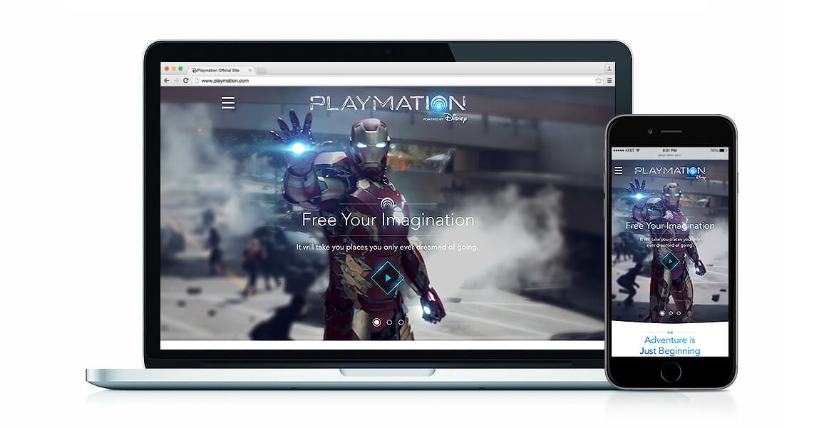 Playmation-website-laptop-3