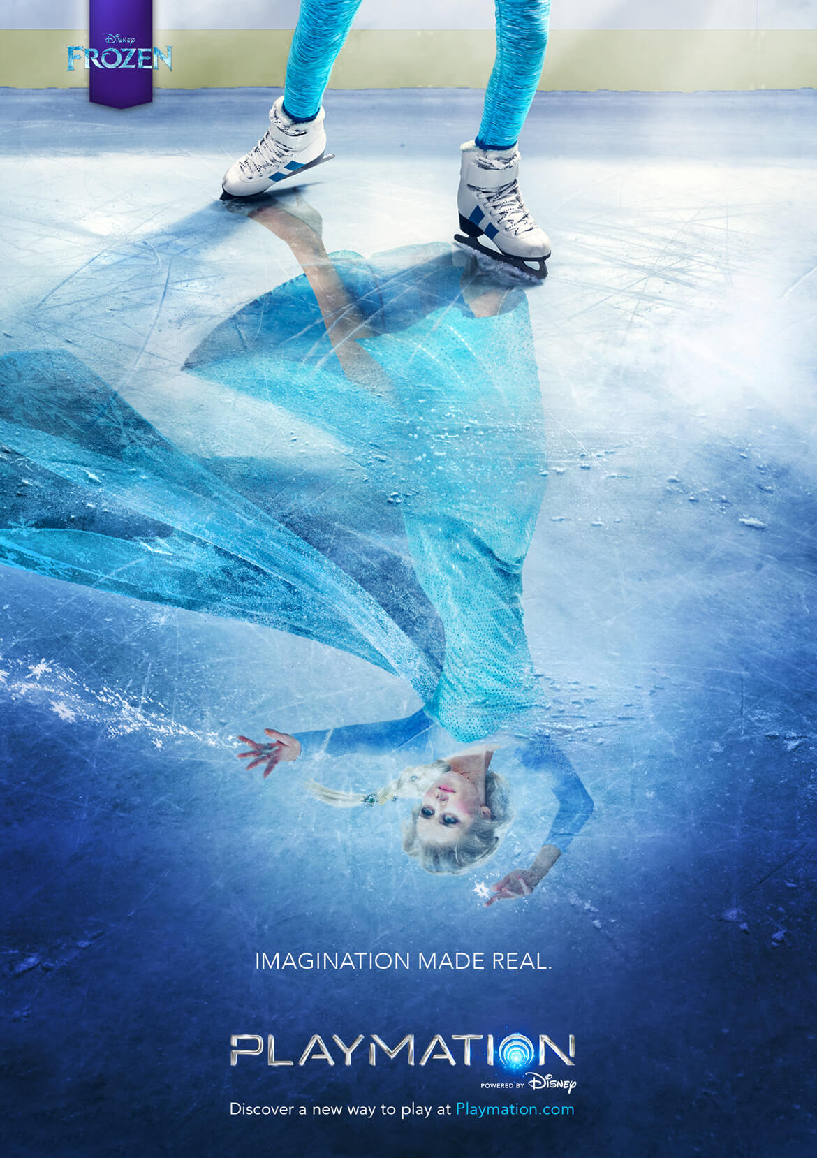 Playmation_Reflections_IceSkate_1170_2
