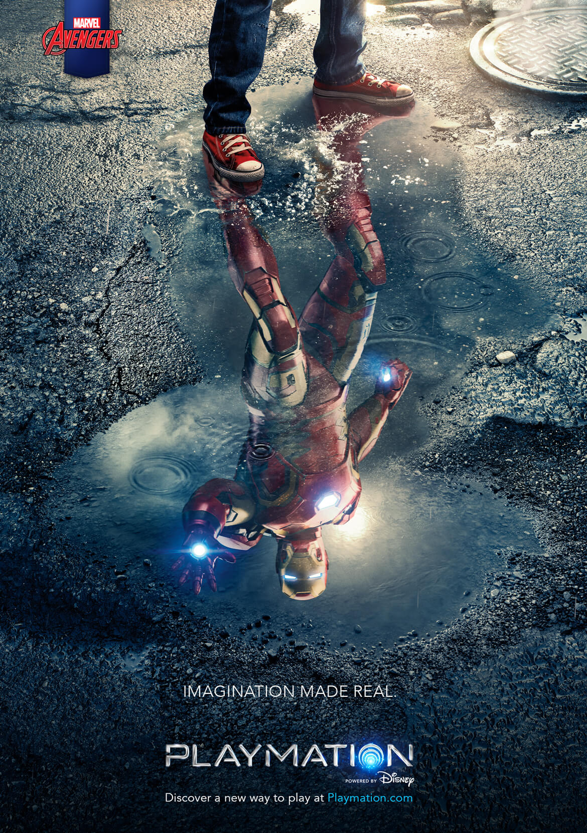 Playmation_reflections_IronMan_1170_2
