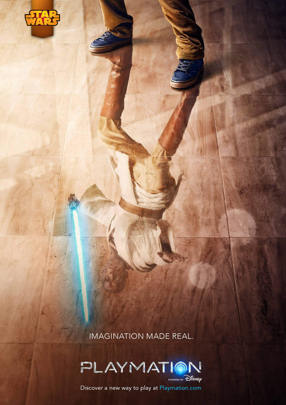 Playmation_reflections_jedi_1170_2