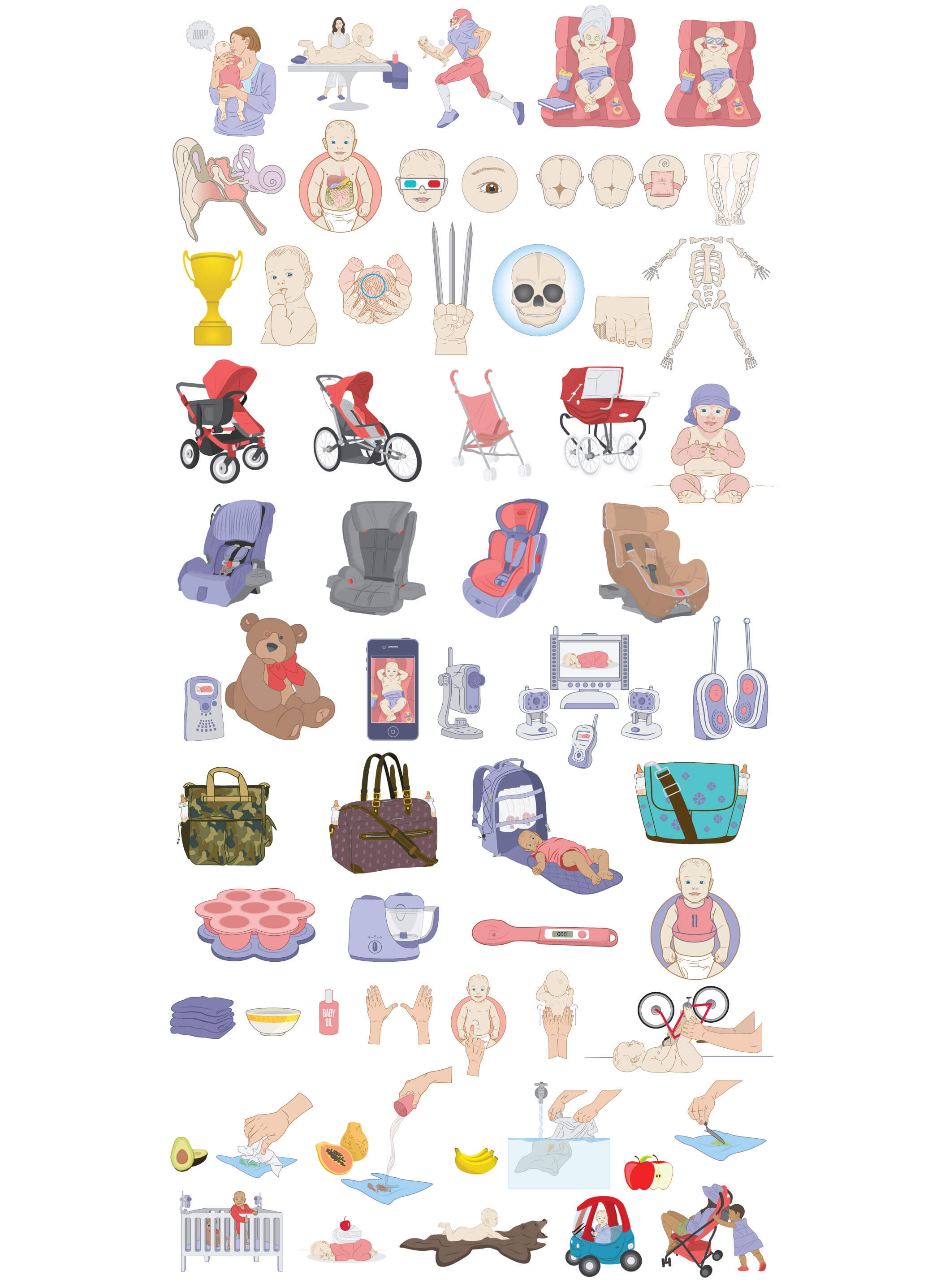 Dreft_baby-illustrations_ALL