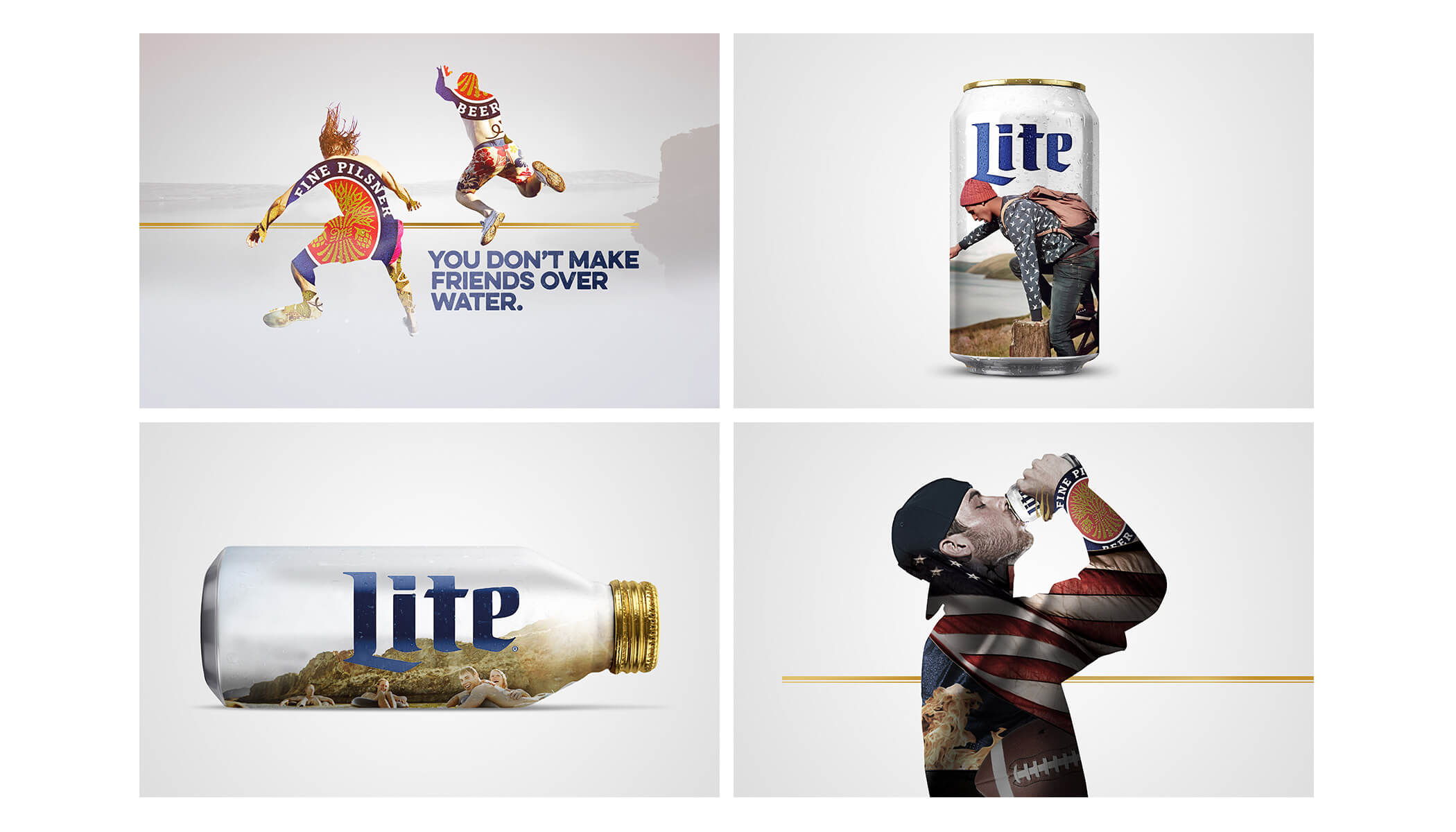 MillerLite-lifestyle-visuals