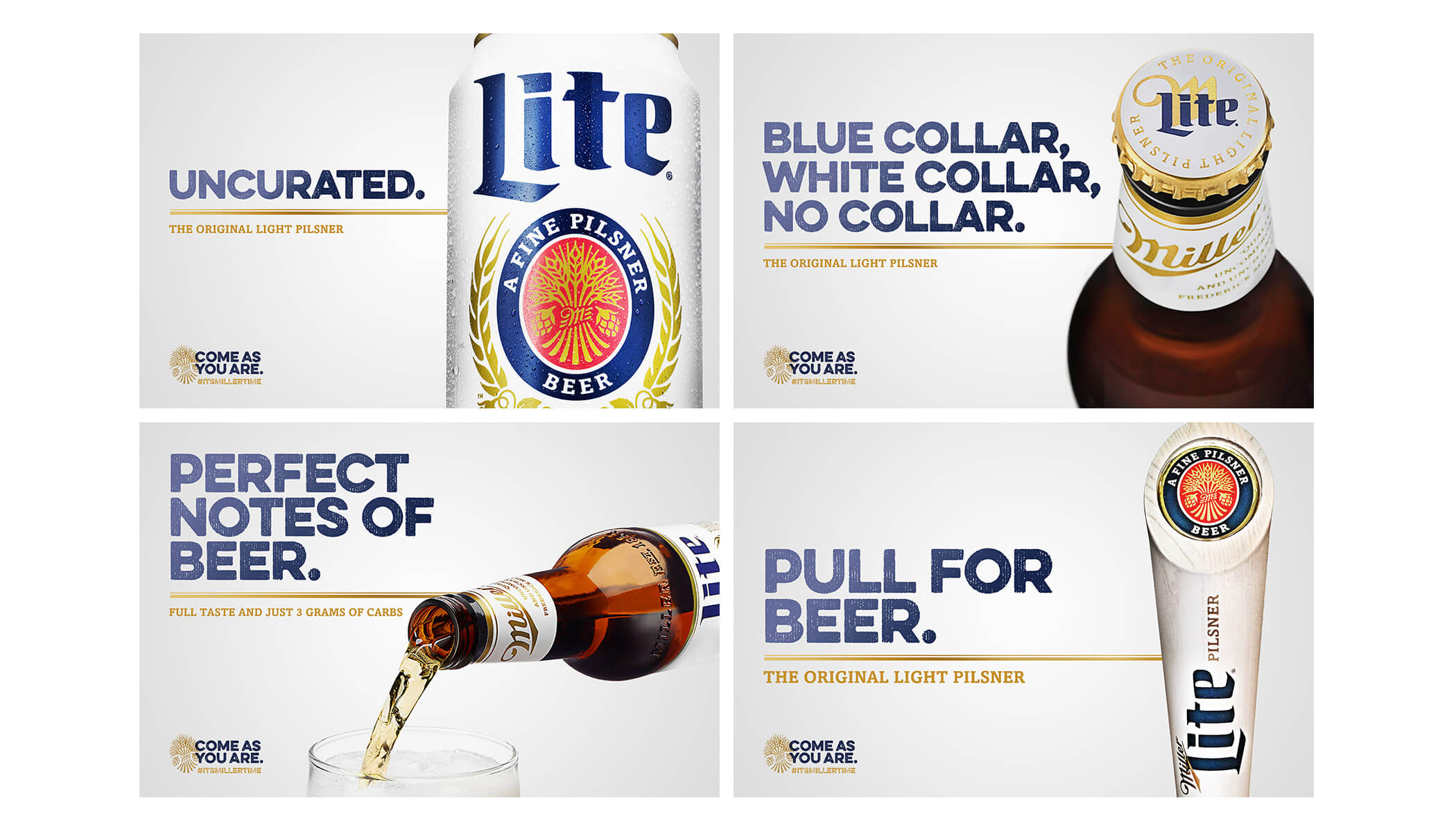 MillerLite-product-visuals