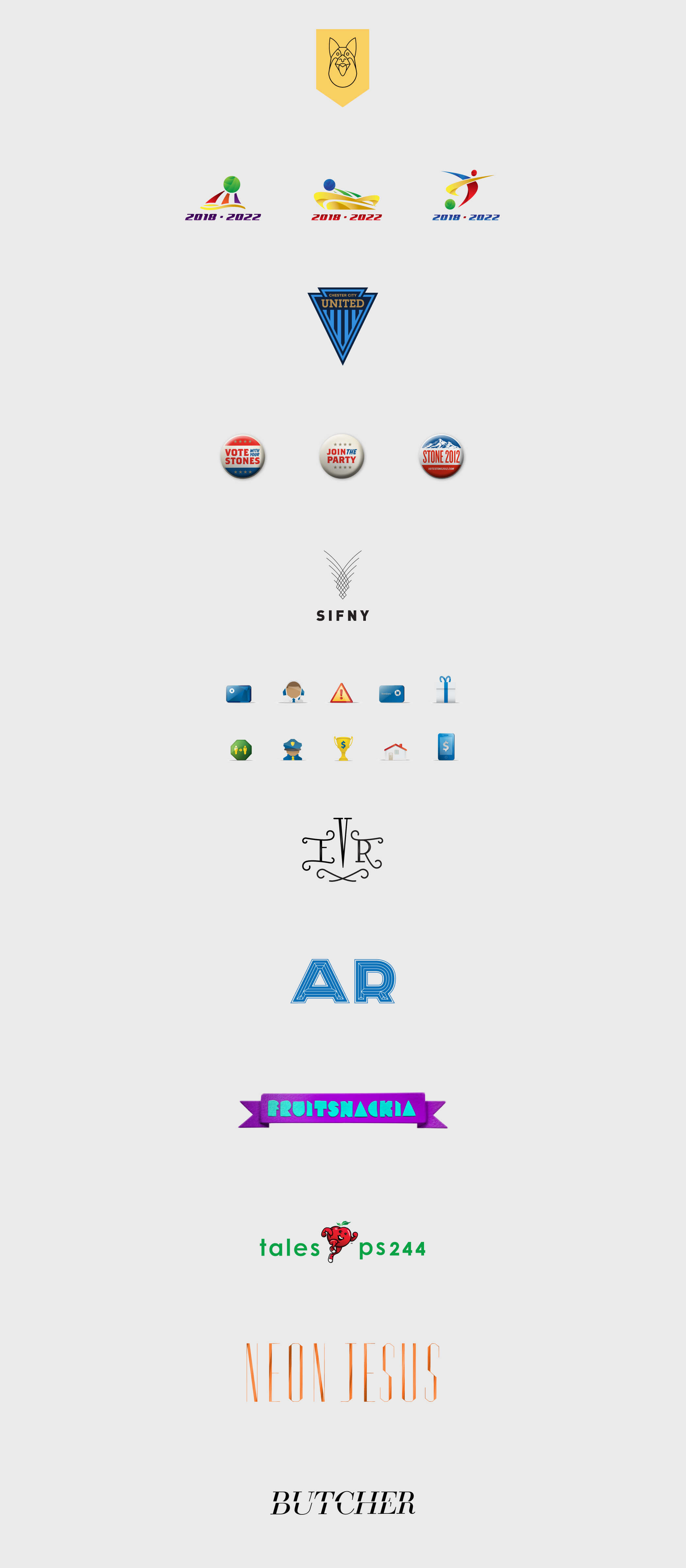 all-logos-wide