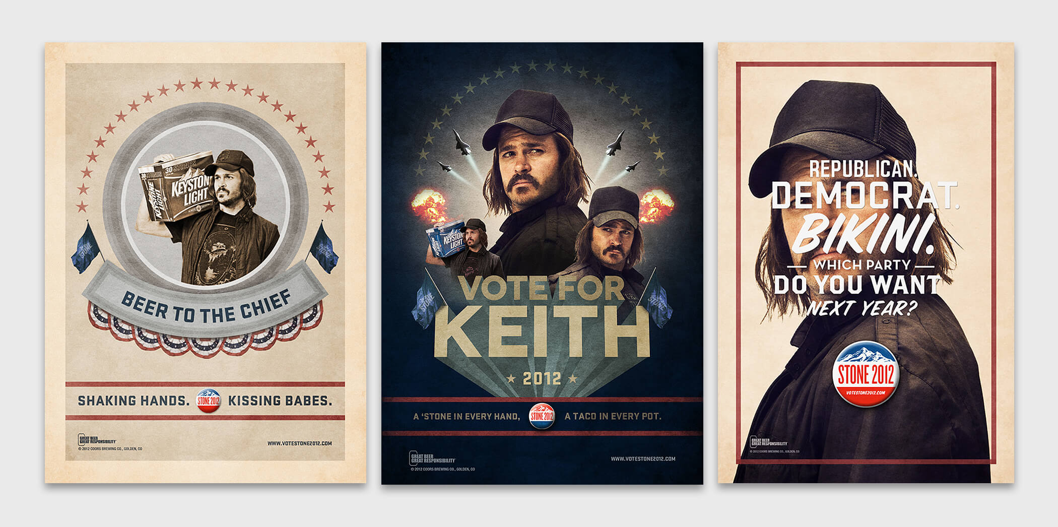 KeithStone-posters_formatted