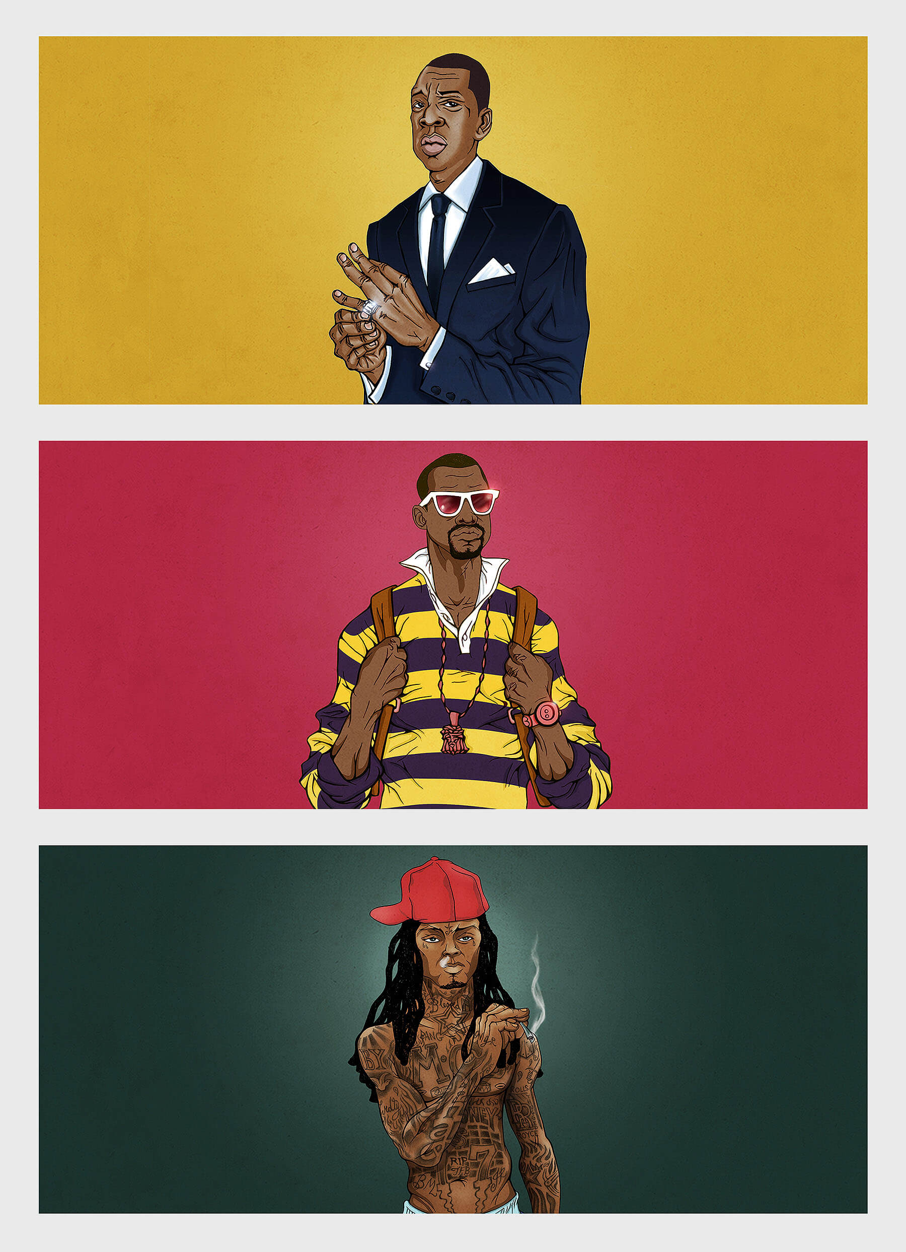 rappers_formatted