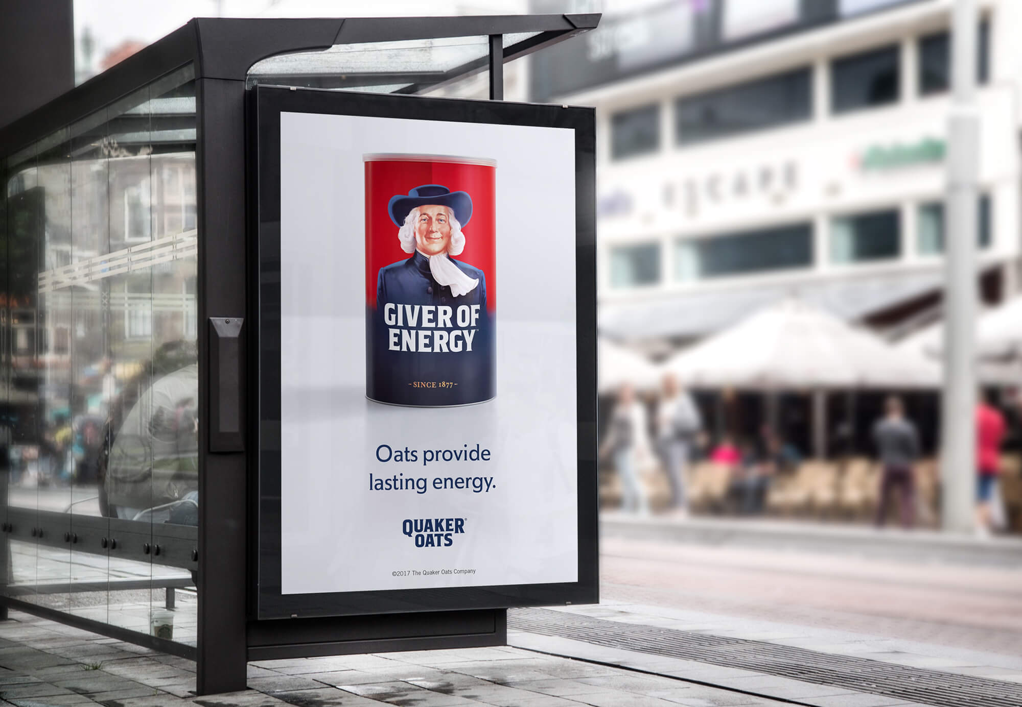 Bus-Stop-Billboard-MockUp-Energy