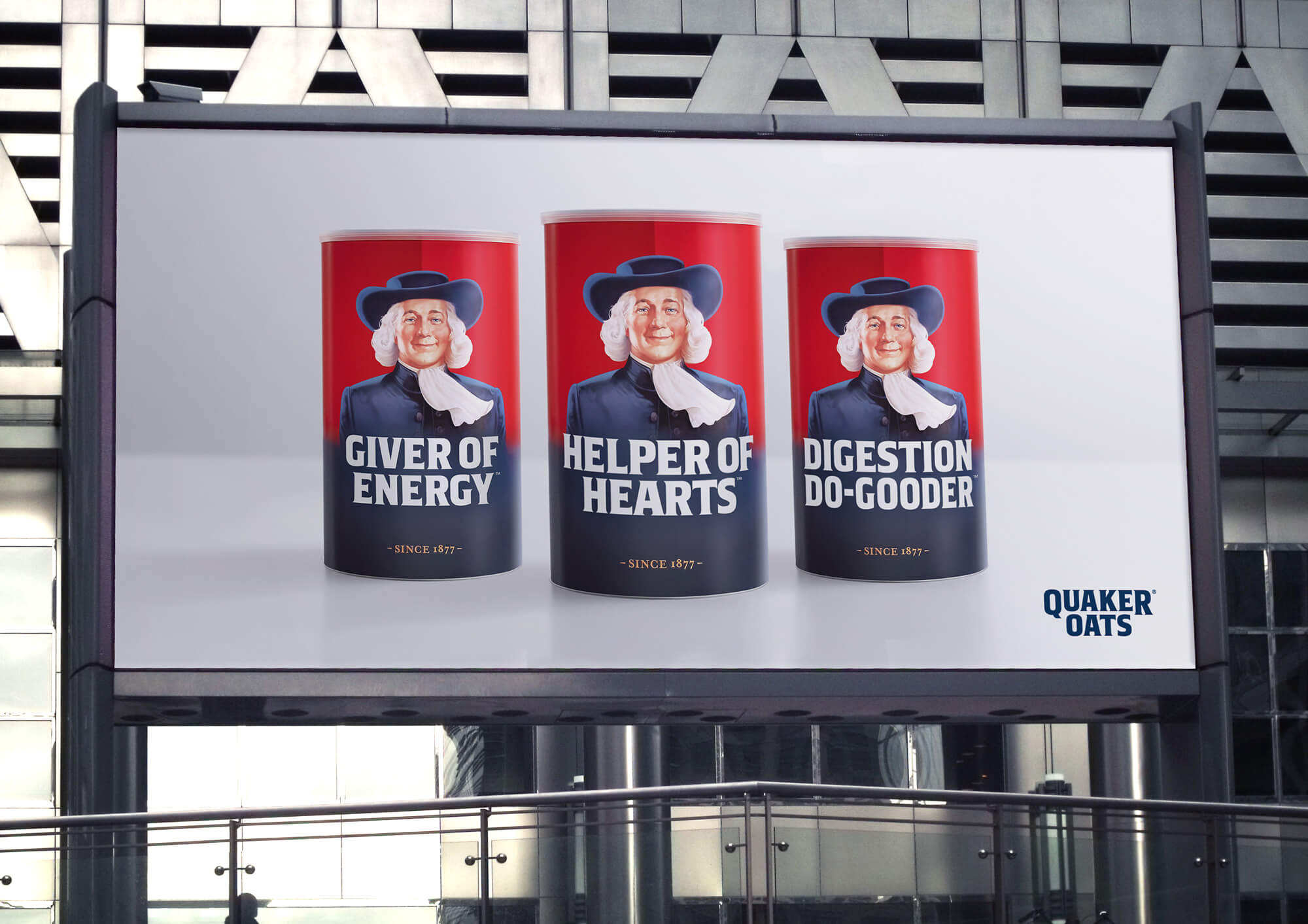 Quaker_Billboard_4