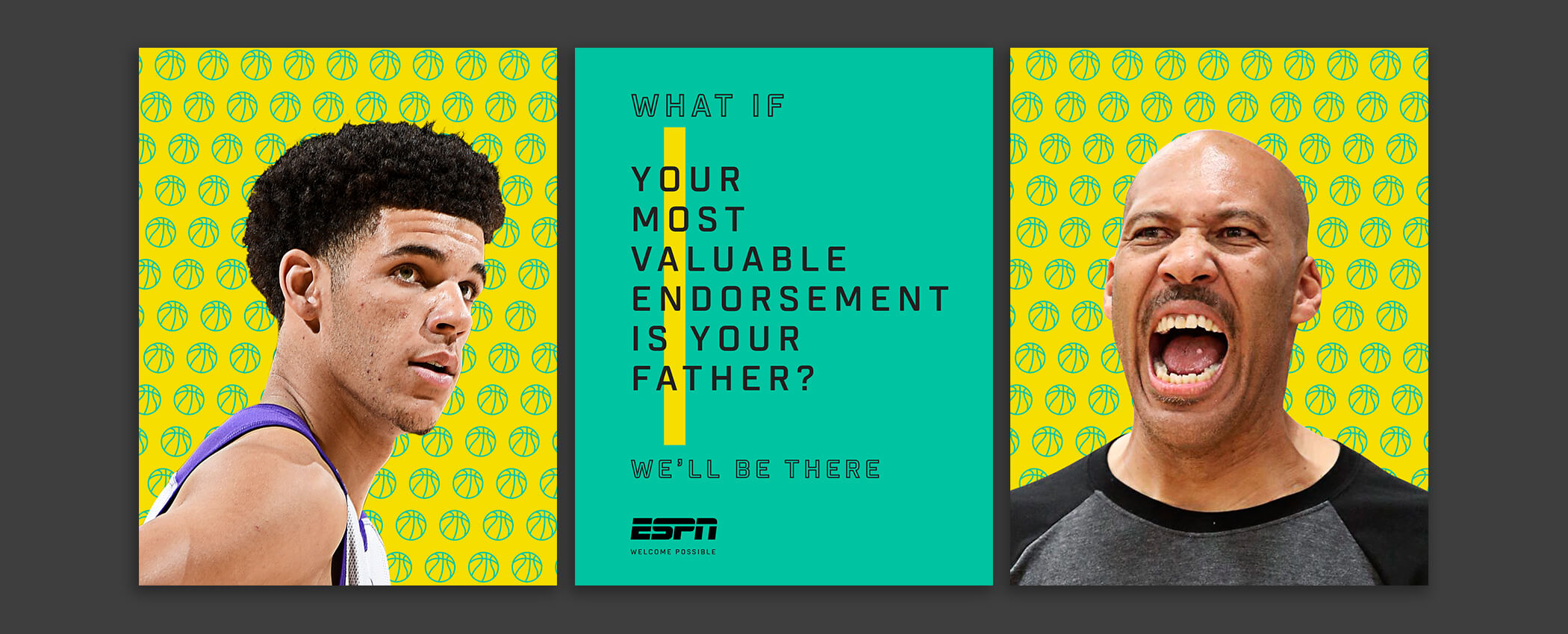 ESPN-posters-Ball