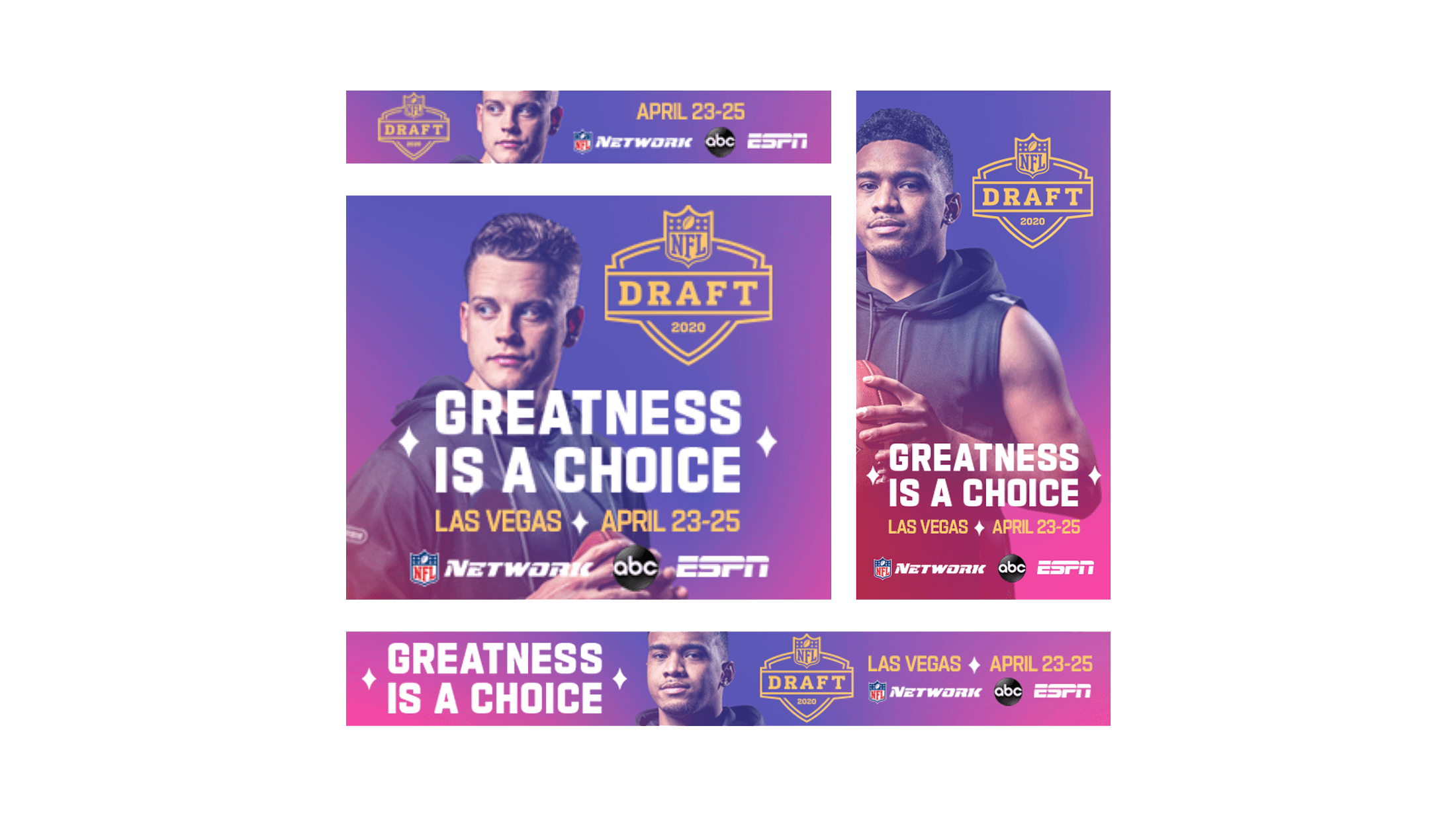 Draft-2020-banners