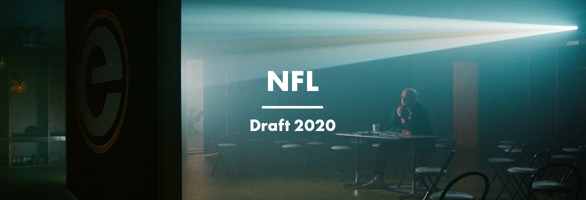 Draft-2020-thumb